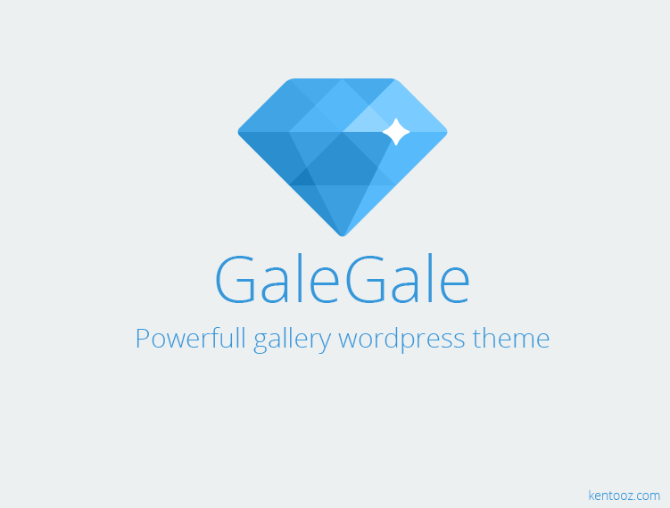 galegale